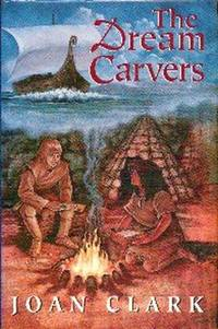 image of The Dream Carvers