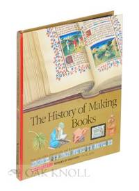 New York: Scholastic, Inc, 1996. metal ring binder with illustrated paper-covered boards. Books. 8vo...