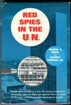 Red Spies in the U.N. (United Nations)