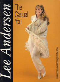 image of THE CASUAL YOU