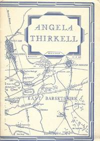 Angela Thirkell:  An Autobiographic Sketch; Some American Appreciations; A Selection of Poetry Written to Announce the Publication of Some of Mrs. Thirkell's Books; An Abridged Bibliography by  Angela Thirkell - nd - from stephensbookstore and Biblio.com
