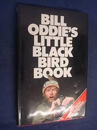 image of Bill Oddie's Little Black Bird Book