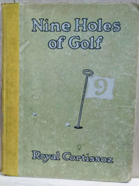 Nine Holes of Golf