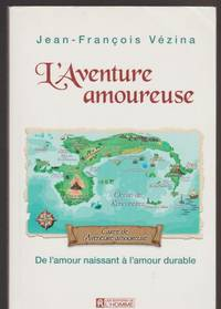 L'Aventure amoureuse (French Edition)