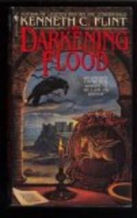 Darkening Flood, The