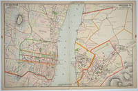 Section 15, Portion of Dutchess County (Beacon, Matteawan)/ Portion of Orange County (Newburgh, Balmville)
