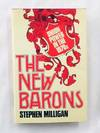 The New Barons Union Power in the 1970's
