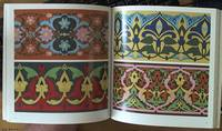 image of Islamic designs. with CD-ROM. italiana, English, tedesca, francese, spagnola, greco, Japanese & Chinese