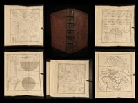 Leçons élémentaires d'astronomie géométrique et physique