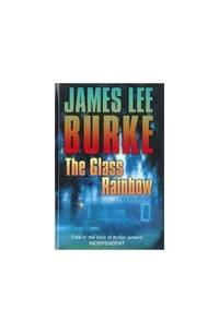 image of The Glass Rainbow