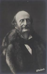1 Lithograph & 210 Postcards of Composer Portraits