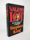 image of Salem's Lot