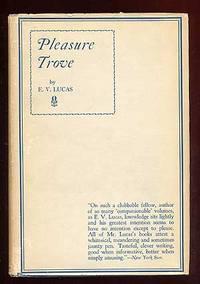 Philadelphia: J.B. Lippincott, 1935. Hardcover. Fine/Very Good. First American edition. Boards sligh...