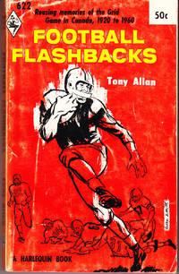 image of Football Flashbacks