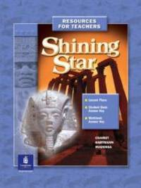 Resources for Teachers (National Version)