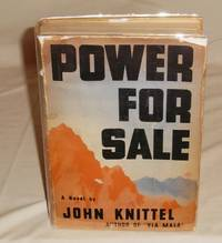 Power for Sale
