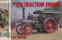The Heyday of the Traction Engines