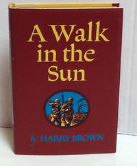 image of A Walk in the Sun