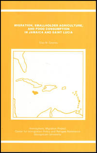 Migration, Smallholder Agriculture, and Food Consumption in Jamaica and Saint Lucia
