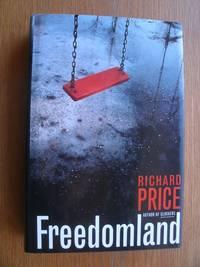 image of Freedomland