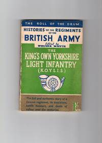 The King's Own Yorkshire Light Infantry