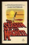 image of The Season of the Machete