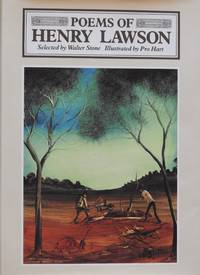 image of Poems of Henry Lawson