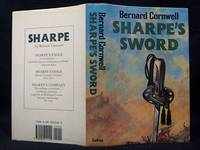 SHARPE'S SWORD: RICHARD SHARPE AND THE SALAMANCA CAMPAIGN JUNE AND JULY, 1812