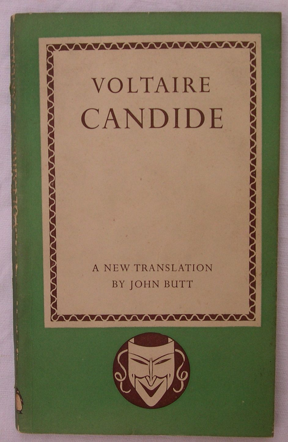 an analysis of candide a novel by voltaire Immediately download the candide summary, chapter-by-chapter analysis, book notes,  candide analysis voltaire uses the novel candide as a tool to impugn the.