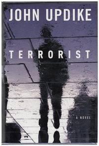 image of Terrorist.