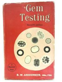 Gem Testing