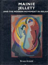 Mainie Jellett and the Modern Movement in Ireland