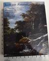 View Image 2 of 12 for Jacob van Ruisdael: A Complete Catalogue of His Paintings, Drawings, and Etchings Inventory #163359