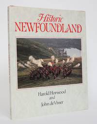 Historic Newfoundland