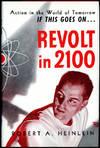 image of REVOLT IN 2100..