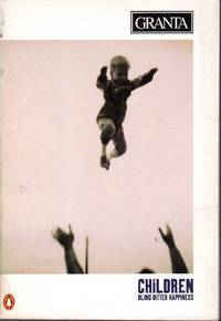 Granta 55: Autumn, 1996: CHILDREN