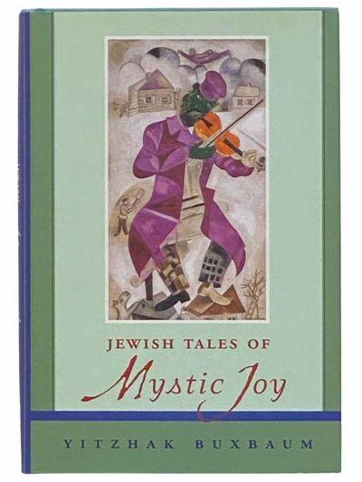 California: Jossey-Bass, 2002. First Edition. Hard Cover. Near Fine/Near Fine. First edition. A near...