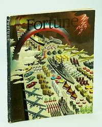 Fortune Magazine, Volume XXXI Number 6, June 1945: The Military Police / Battle for the Philippines