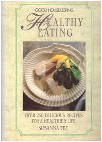 image of HEALTHY EATING