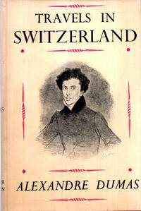 image of Travels in Switzerland