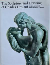 The sculpture and drawing of Charles Umlauf