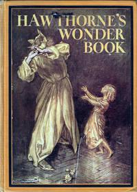 Hawthorne\'s Wonder Book