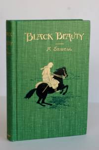 Black Beauty- His Grooms and Companions-