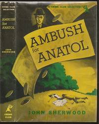 Ambush for Anatol