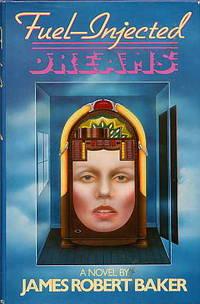 Fuel - Injected Dreams.
