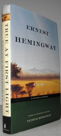 an introduction to the ignorance in the literature by ernest hemingway Ernest hemingway's hills like white elephants, tells the story of a man and a woman drinking beer and anise liqueur while they wait at a train station in spain the man is attempting to convince the woman to get an abortion, but the woman is ambivalent about it the story takes its tension from.