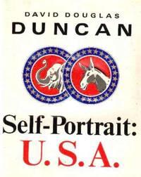 image of Self-Portrait USA