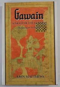 Gawain: Knight of the Goddess