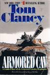 image of Armored Cav