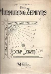 image of Murmering Zephyrs
